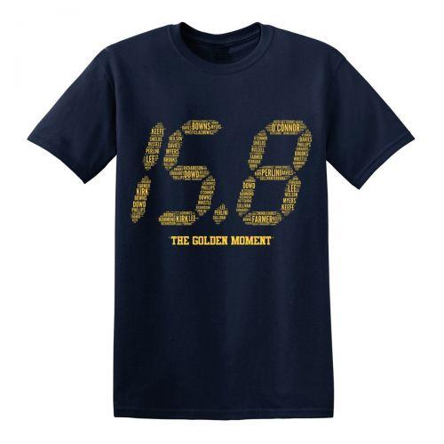 15.8 T Shirt