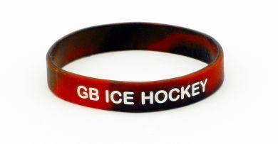 GBSC Wrist Band